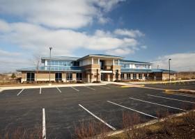 Abri Credit Union Romeoville, IL