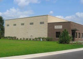 Able Masonry Development Romeovile, IL