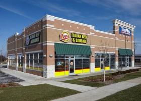 Orland Park Retail Buildings | Orland Park, IL