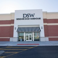 DSW Shoes, Joliet
