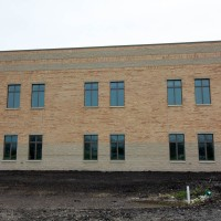 Minooka Bible School ADDITION